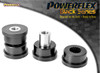 Powerflex PFR36-307BLK