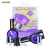 Powerflex PFF85-502G