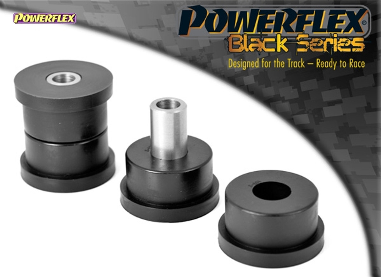 Powerflex Bushes PFF3-501