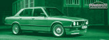 BMW Heritage Collection Updates
