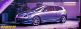 Honda Civic EP3/DC5 Exhaust Mount