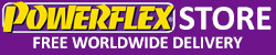PowerflexStore