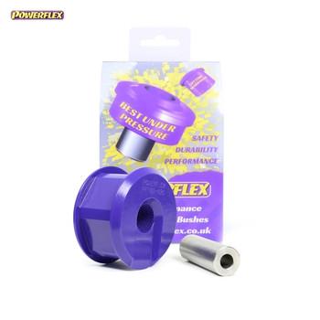 Powerflex PFF85-620P