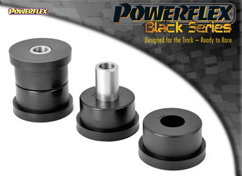 Powerflex PFF3-501BLK