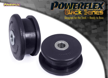 Powerflex PFF85-410PABLK