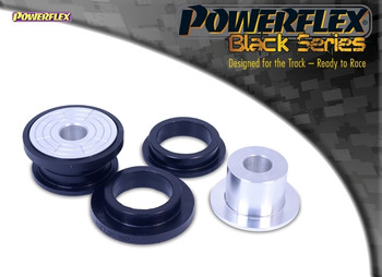 Powerflex PFF85-424BLK