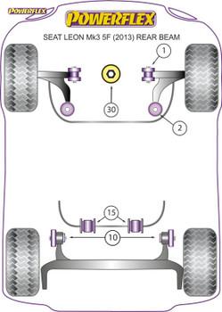 PFR85-810BLK