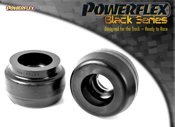 Powerflex PFF85-430BLK