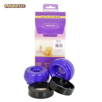 Powerflex PFF85-431