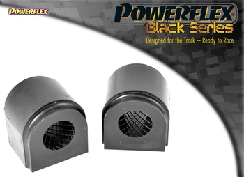 Powerflex PFF85-503-24BLK