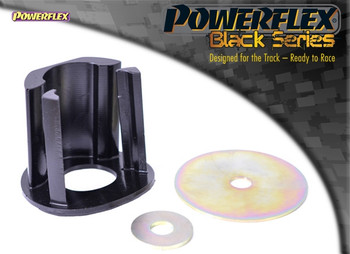 Powerflex PFF85-504BLK
