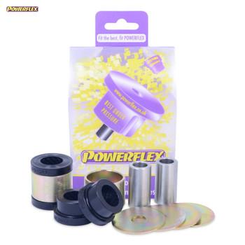 Powerflex PFR85-511