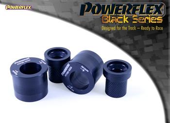 Powerflex PFF85-602GBLK