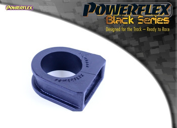 Powerflex PFF85-416BLK