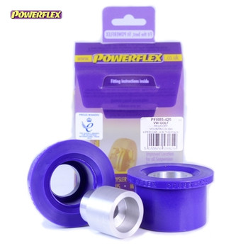 Powerflex PFR85-425