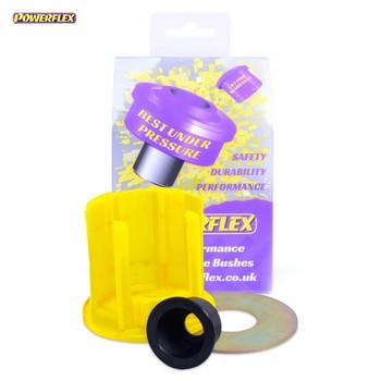 Powerflex PFF85-830