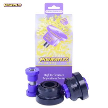 Powerflex PFR85-816