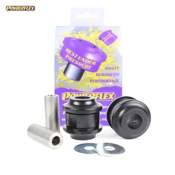 Powerflex PFF3-211