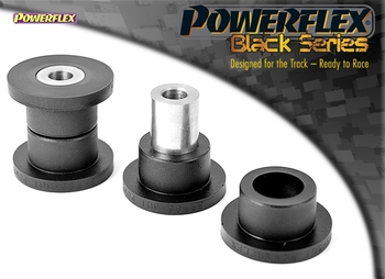 Powerflex PFF85-501BLK