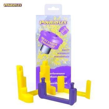 Powerflex PFF85-530