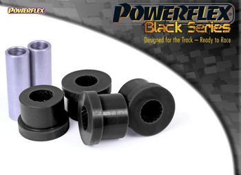 Powerflex PFF44-501BLK