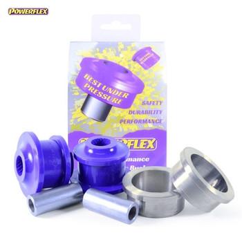 Powerflex PFF44-502