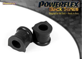 Powerflex PFF44-503-26BLK