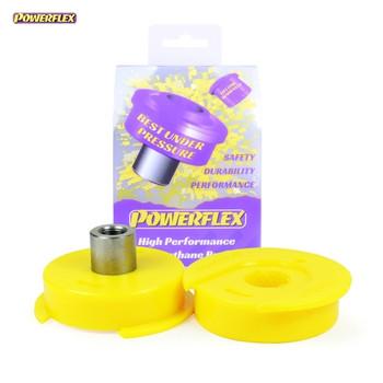 Powerflex PFF44-520