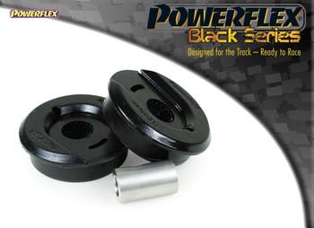 Powerflex PFF44-520BLK