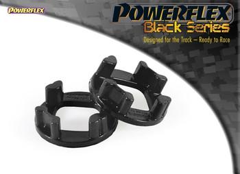 Powerflex PFF44-521BLK