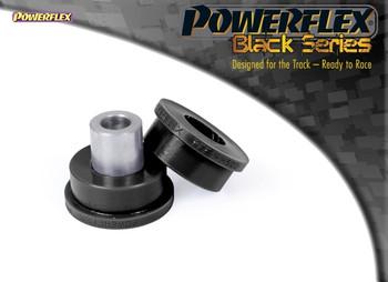 Powerflex PFF44-522BLK