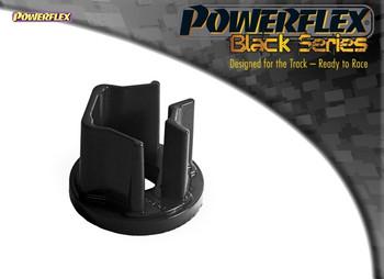 Powerflex PFF44-523BLK