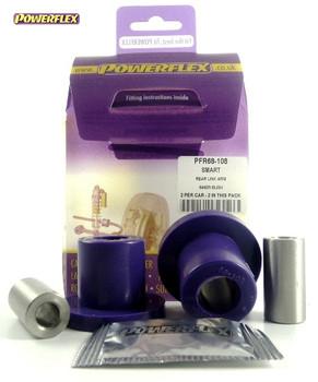 Powerflex PFR68-108