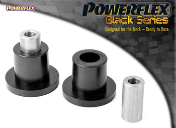 Powerflex PFR68-108BLK