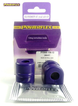 Powerflex PFR68-109-13