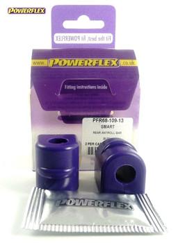 Powerflex PFR68-109-13