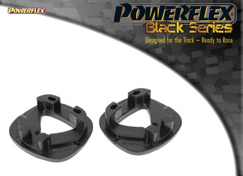 Powerflex PFR68-120BLK