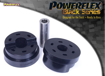 Powerflex PFR68-130BLK