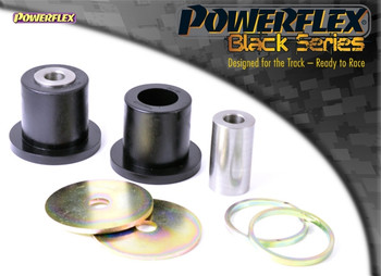 Powerflex PFR68-107BLK