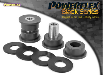 Powerflex PFR69-507BLK
