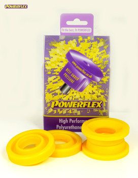 Powerflex PFR69-823