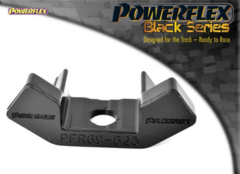 Powerflex PFR69-825BLK