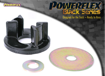 Powerflex PFR69-831BLK