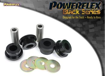 Powerflex PFR3-217BLK