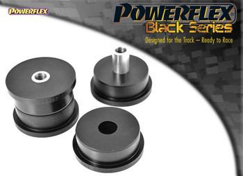 Powerflex PFR69-123BLK