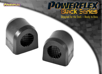 Powerflex PF69-303-20BLK
