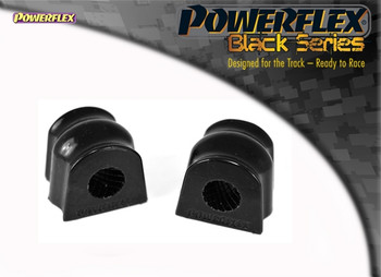 Powerflex PFF69-205-18BLK