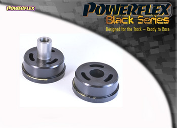 Powerflex PFR69-118BLK