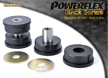 Powerflex PFR69-122BLK