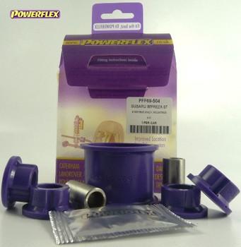 Powerflex PFF69-504